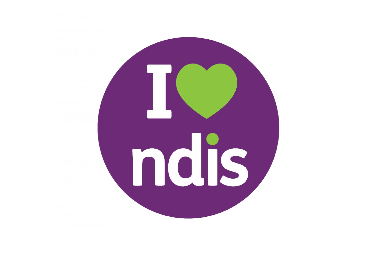 ndis-01-1536x1024