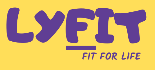 rsz_yellow_and_purple_gift_and_souvenir_shop_logo_2
